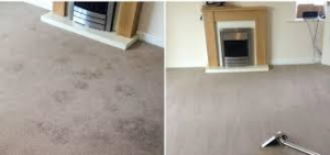 Carpet Cleaning Anaheim, CA