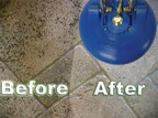 Tile & Grout Cleaning Huntington Beach, CA