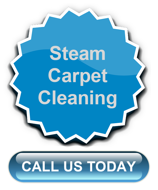 Carpet Cleaning Huntington Beach, CA